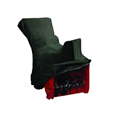 Arnold Universal Snow Thrower Cover - 30-Inch