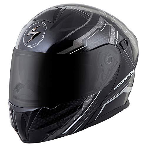 ScorpionExo EXO-GT920 Full Face