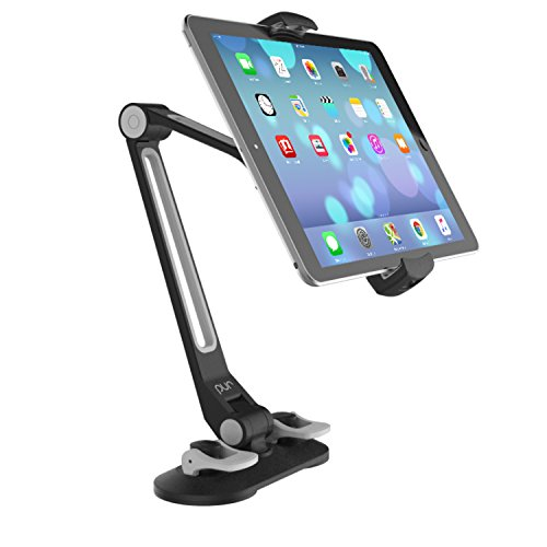 ipad air 2 suction cup mount - 4