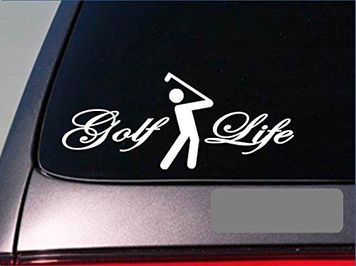 Golf Life wedge iron clubs ball driver putter grips *E216* golf 8