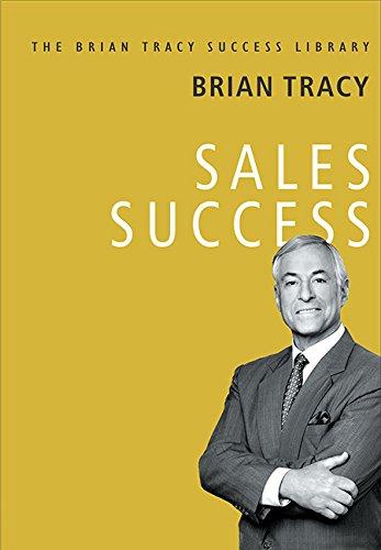 Sales Success PDF