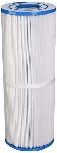 Filter Spa Spas Diamante - Filbur FC-2375 Antimicrobial Replacement Filter Cartridge for Rainbow/Pentair Dynamic 25 Pool and Spa Filter