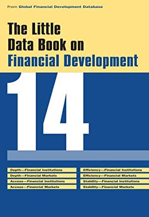 Book on finance