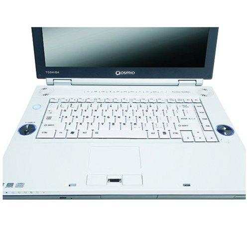 Toshiba Qosmio F45-AV413 Fingerprint 64 Bit