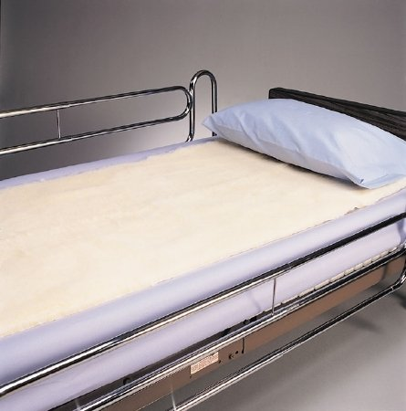 Skil-Care Synthetic Sheepskin Pad - 501020DZ - 12 Each / Dozen