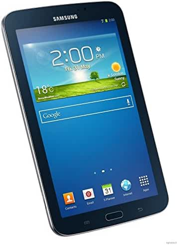Samsung Galaxy Tab 3 T217T 7-Inch T-Mobile GSM 4G LTE Tablet PC No Contract
