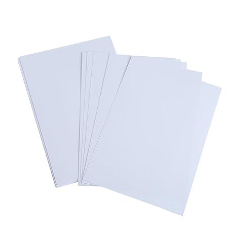 Kathope - Papel fotográfico para impresora de inyección de tinta ...