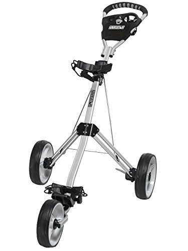 (Golf Gifts & Gallery Ultra Cruiser)