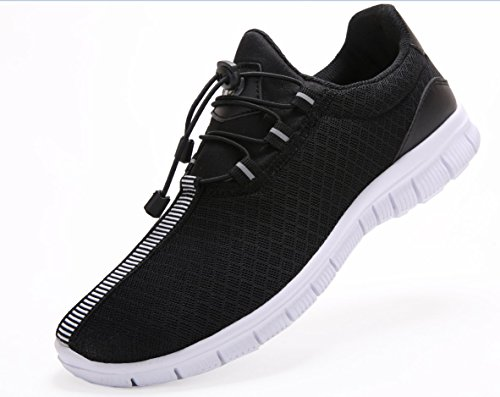 juan-mens-running-shoes-fashion-breathable-sneakers-mesh-soft-sole-casual-athletic-lightweight-7us-4