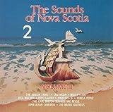 The Sounds Of Nova Scotia Volume 2 by Stephen MacDonald