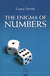 The Enigma of Numbers