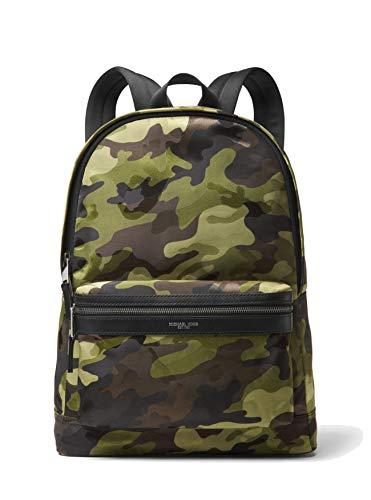 Michael Kors Camo Handbag - 7