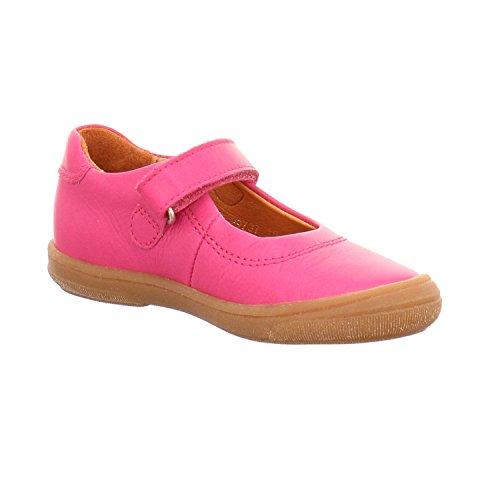 Richter 3014-142-3500 Größe 27 Pink (pink)