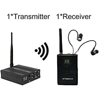 tp-wireless-24ghz-professional-in