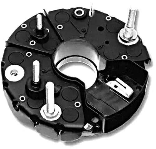 Magneti Marelli 940016197700 Rectifier, alternator: