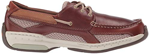 Shoe Brown Captain's Shoe Brown Dunham Brown Scarpa Captain's Dunham Captain's Dunham Shoe Scarpa Scarpa Scarpa qgSwwI