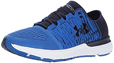 Amazon.com | Under Armour Men's Speedform Gemini 3 | Road Running