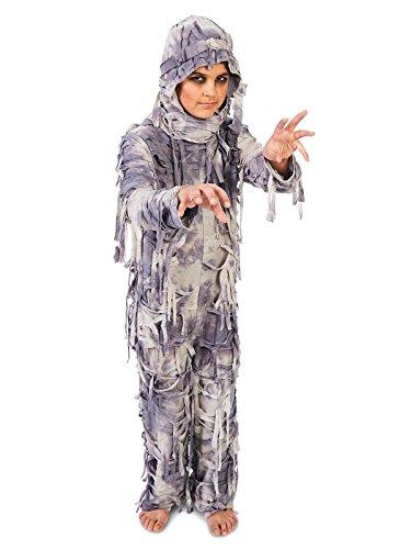 Tomb Secret Mummy Child Costume L (12-14)