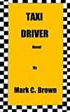 Taxi Driver, Mark Brown, 1500151815