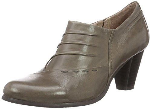 Bottes Classiques muddy Beige 961543 Piazza Femme 8OTHq
