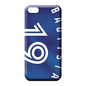 iphone 5c Shock-dirt Protective Pretty phone Cases Covers phone back shells player jerseys