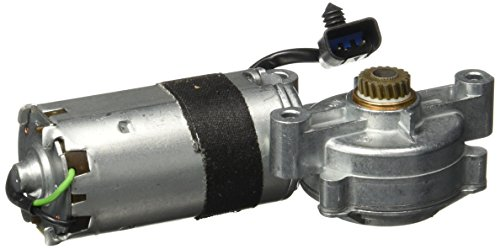 Motorcraft MM845 Sliding Roof Motor