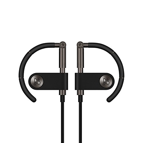Bang & Olufsen Earset - Premium Wireless Earphones
