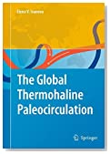 The Global Thermohaline Paleocirculation