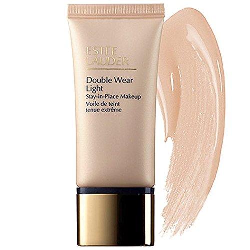Estee Lauder Double Wear Light Stay-in-place Makeup (Intensity 2.0) (Estee Lauder Double Wear Light Foundation Intensity 3-5)