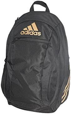 Adidas ESTADIO IV BACKPACK