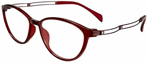bbd89c1fc0 Mua Sunglasses   Eyewear Accessories - Shopping Zulla - Beige or ...