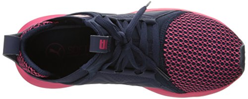 Donna La Enzo Cross Shift Puma trainer Scarpa Wn Di Da qwzrq14B