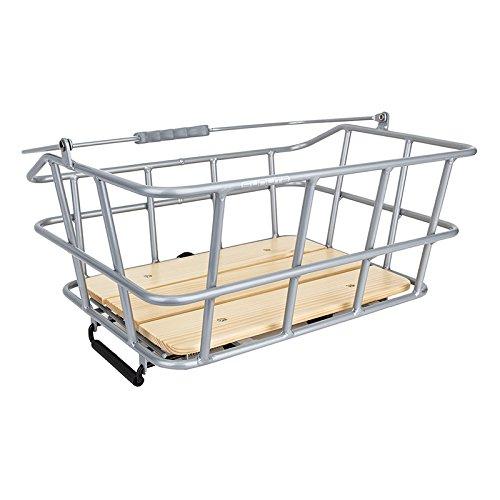 Sunlite Woody Rack Top Basket