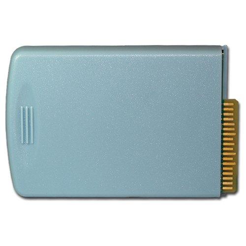 INTER-TEL LR5807.06210 Mitel 3000 4-Port Voice Messaging Module