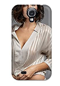 Kevin Charlie Albright's Shop Hot 9512790K30585285 For Galaxy Case, High Quality Alyssa Miller For Galaxy S4 Cover Cases