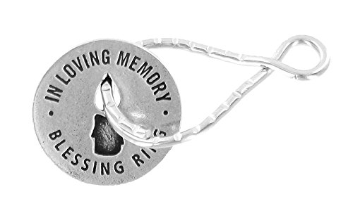 in-loving-memory-reversible-blessing-ring-keychain