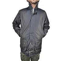Barbour Beaufort Wax Jacket - Men