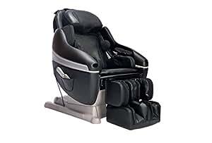 Inada Sogno Massage Chair (Black)