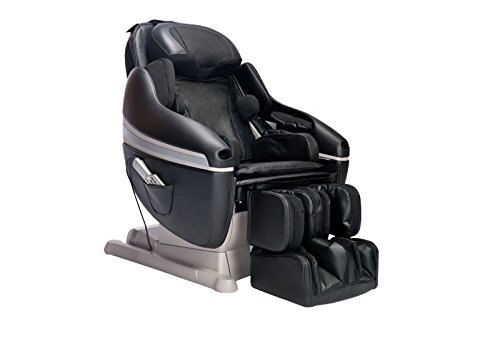 best inada massage chair reviews