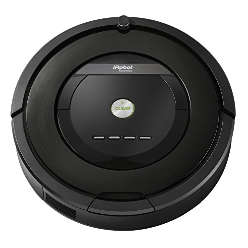 irobot-roomba-880-robotic-vacuum-cleaner