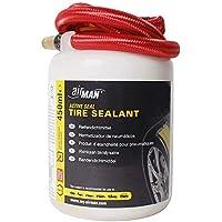 AirMan 65-005-013 450ml Sealant