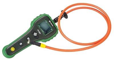 Greenlee FF200 FishFinder Plus Vision System