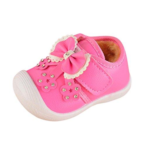 baby-shoes-girlnewborn-baby-crocodile-cartoon-sneaker-anti-slip-soft-warm-sole-shoes-by-orangeskycn-