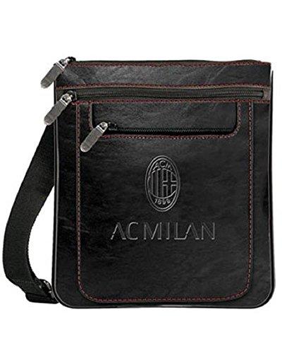 Enzo Castellano Bolsa de hombro ACM Milan oficial Milan Calcio PS 10171