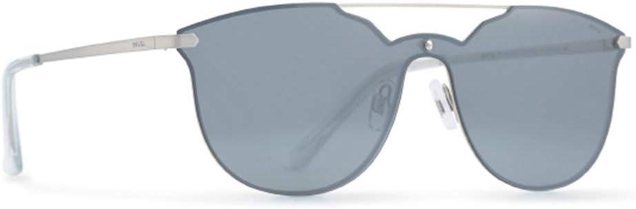 INVU T1800A gafas de sol, a, talla única: Amazon.es: Deportes y ...