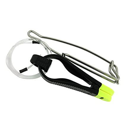 """Scotty 30/"""" Downrigger Release Large Snap #1172 Trolling Fishing New"""