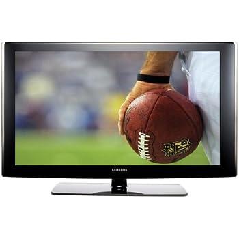 amazon com samsung lnt5265f 52 inch 1080p lcd hdtv electronics rh amazon com Samsung LCD TV Power Supply Samsung Camera Manual