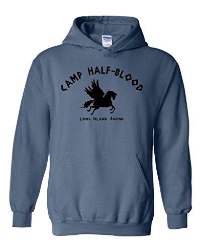 xekia-camp-half-blood-cool-demigods-long-island-soundtrack-olympians-unisex-hoodie-sweatshirt-x-larg