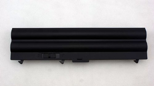 Lenovo Retail Part Number 0A36302, Thinkpad Battery 70+ , 6 Cell Original Factory Packaging For Select by Lenovo (Image #2)