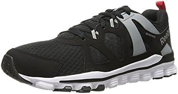 Reebok Men's Run 2.0 Running Shoes